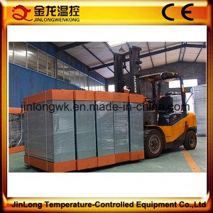 Jinlong 1220 мм промышленных стены с одной фазы электродвигателя вентилятора