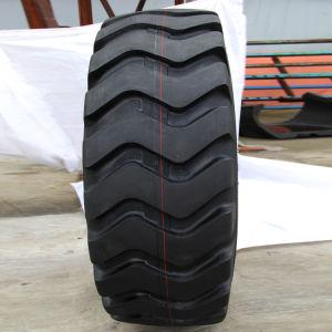 중국 공장 도매 OTR 타이어