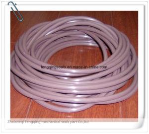 Resistente a altas temperaturas / Viton FKM / FPM anéis de borracha