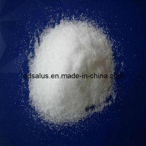 Het Chloride van Cetylpyridinium met Goede Kwaliteit en Concurrerende Prijs