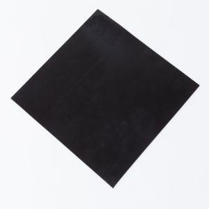Alto strato elastico all'ingrosso della gomma del Cr SBR NBR EPDM della prova dell'acqua di sigillamento