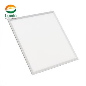 60X60 40W het Licht van het Geen LEIDENE van het Bureau van de Trilling BinnenComité van het Plafond