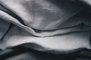 A Suntech máquina têxtil tecido de malha única Jacquard Jersey tear Circular