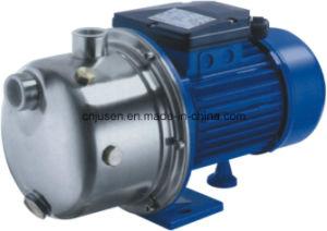 12V DCブラシレスDCのジェット機の高圧遠心ポンプ