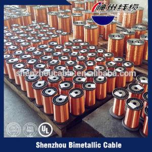 Эмалированные Solderable алюминиевый провод