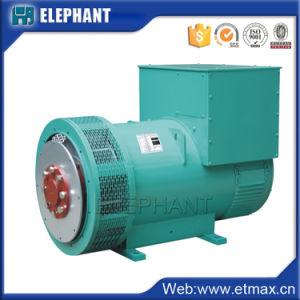 80kw 100kVAAC 220V/380V Alternator voor de Diesel van de Generator van de Elektrische centrale