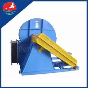4-79-9C serie radial de baja presión ventilador para taller