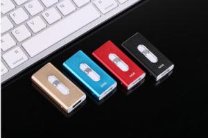 Novo 8/16/32/64 GB USB2.0 Unidade Flash para armazenamento de memória de disco U I-Phone I-Pad