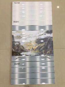 De Tegel van de Muur van Inkjet van de badkamers - Ceramische Tegels 250X400mm, 200X300mm van de Muur