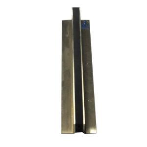Прочный корпус из нержавеющей стали из алюминиевого сплава совместного управления движением