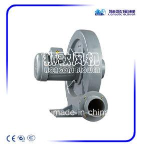 Professionnels de l'anneau de gros ventilateur aspirant de dépression pour machine de remplissage