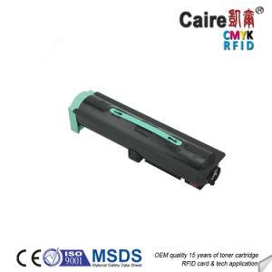 Heiße verkaufende preiswerter Preis-kompatible Toner-Kassette für XEROX Workcentre 123/128/133 C118 M118