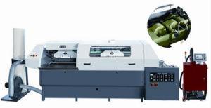 TBB50/4D Elipse Pur encadernação com cola e máquina de revestimento