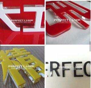 최신 판매를 위한 세륨을%s 가진 싼 가격 CNC Laser 절단 그리고 조각 기계