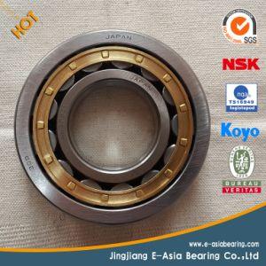 Roulements à rouleaux cylindriques de haute qualité NU207e/32207e NSK, NTN, Koyo, Timekn NACHI Service OEM