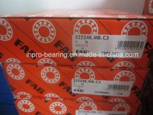 Alta calidad de cojinete de rodillos esféricos 22220, 22221, 22222, 22224, 22310, 22320, 23220, 23230