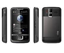 3G de Mobiele Telefoon van WiFi