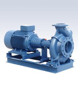 AC pompe centrifuge