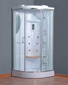 Baño con ducha (AKL-1321)