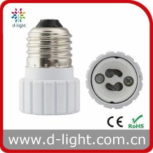E27 zu GU10 Conversion Lamp Holder