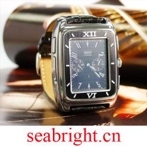 De Mobiele Telefoon van het horloge (Sb-W688)