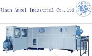 5ガロン水自動バレルの充填機(EK-100 (600 barral/h))