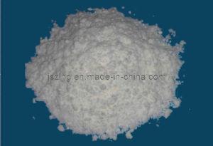 Formate van het natrium, Natrium Methanoate, het Zout van het Natrium