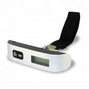 50kg Electronic Luggage Scale (ZZDG-601A)