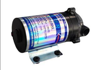 75g RO Water Pump (KT-75G)
