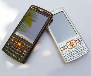Cellulare standby doppio della carta doppia (TL001)