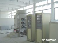 STN-10FD Coating System