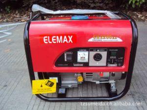 Generador de gasolina SH2200DX