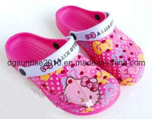 Charmant Chaussures EVA