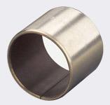 As buchas de aço inoxidável (YLB-1S)