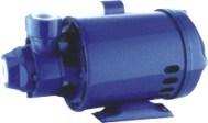 Wasser-Pumpe CP-130