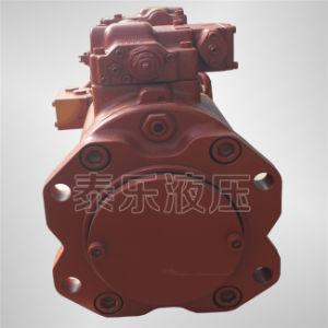 川崎油圧ポンプK3V140dt-9ccj
