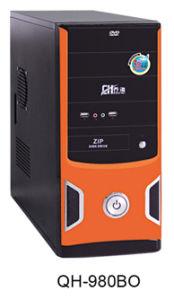 컴퓨터 상자 (980)