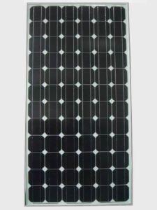 8PPV de Uitrustingen van de Hulpmiddelen van de Reparatie van de Band van MonocrystallineC van zonnepanelen (TK 015)<br /><br />2PC ruimer<br />5PC koord<br />1PC 12ml cement