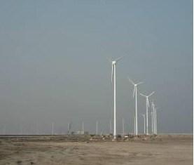風力20k