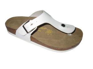 Mesdames cork5249 sandales (Y)