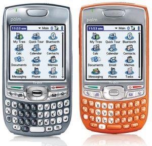 PDA Palme Treo 680