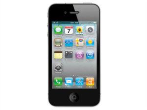 Cellphone & GSM Mobiele Telefoon