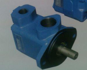 V10 Vickers Art Schaufel-Pumpe