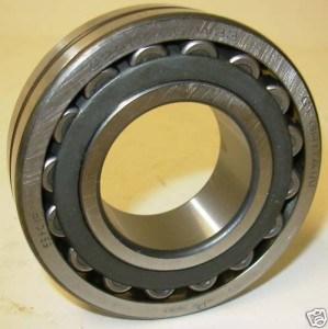 Roulement à rouleaux Cylinderal