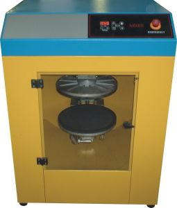 De automatische Gyroscopische Mixer van de Inkt voor Hoge Trommel (jy-30A2)