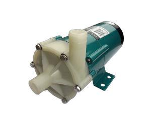 자석 드라이브 순환 펌프 (MP-30R)