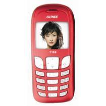 Telefono poco costoso a due bande, singola carta di SIM, uno schermo di 1.8 colori, alti altoparlanti stereo