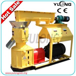 Hot Sale Skj280 petite machine à granulés pour utilisation à domicile (ce SGS)