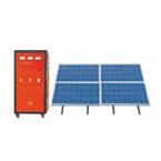 off-Grid Solution Solar Power System (SP-500H)