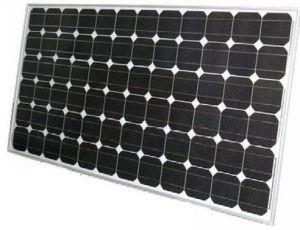 180w солнечная панель